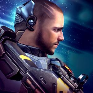 دانلود Strike Back: Elite Force 2.6 - بازی نیروهای نخبه اندروید