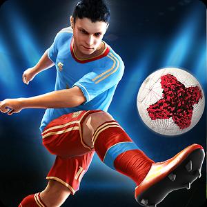 دانلود Final kick 9.1.4 – بازی مهیج فاینال کیک اندروید