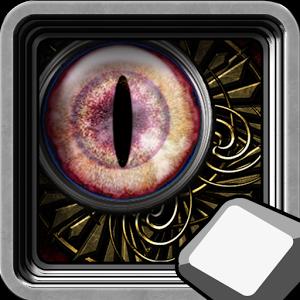 دانلود Rune Rebirth 1.81 - بازی نقش آفرینی تولد روح اندروید