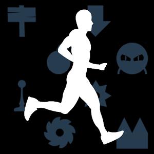 دانلود Jumphobia XL 2.0 - بازی رقابتی فوق العاده سرگرم کننده و اعتیاد آور اندروید