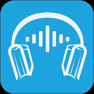 دانلود Free AudioBooks Pro 1.2.0.5 - برنامه کتاب های صوتی اندروید