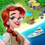 دانلود Lost Island Blast Adventure 1.1.958 – بازی انفجار جزیره ازدست رفته اندروید
