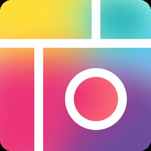دانلود Pic Collage - Photo Editor 6.38.9 - برنامه ساخت کلاژ اندروید