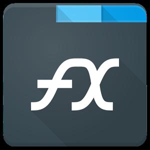 دانلود File Explorer Plus/Root 8.0.2.1 - برنامه عالی و قدرتمند مدیریت محتوا و فایل اندروید