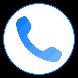 دانلود Truecaller: Caller 11.34.7 - برنامه عالی مدیریت تماس اندروید