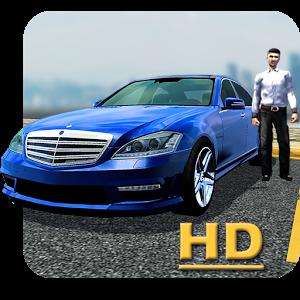 دانلود Real Car Parking 3D v5.8.7 - بازی شبیه ساز پارک ماشین اندروید