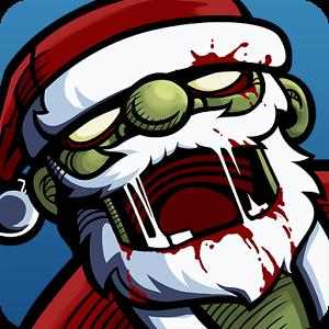 دانلود Zombie Age 3 v1.7.8 – بازی اکشن عصر زامبی 3 اندروید