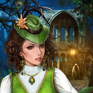 دانلود Regained Castle 2.0 - بازی جدید ماجراجویی اندروید