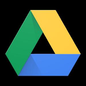 دانلود Google Drive 2.20.381.04 - برنامه رسمی گوگل درایو اندروید