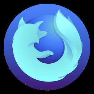 دانلود Firefox Rocket Browser 1.0.4 – مرورگر عالی و پر سرعت فایرفاکس راکت اندروید