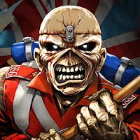 دانلود Iron Maiden: Legacy of the Beast 33573  - بازی نقش آفرینی بدون دیتای اندروید
