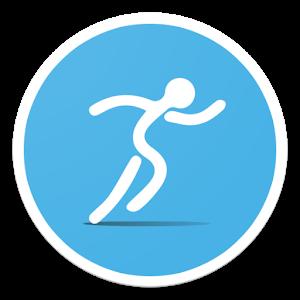 دانلود FITAPP Running Walking Fitness 5.0.12 – برنامه جی پی اس سلامتی اندروید
