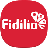 دانلود Fidilio 3.2.16 – فیدیلیو راهنمای رستوران های تهران اندروید