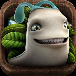 دانلود Snailboy - An Epic Adventure 1.1.2 - بازی ماجراجویی پسر حلزونی اندروید