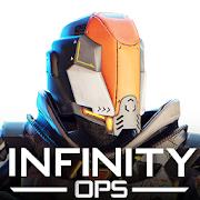 دانلود Destiny Warfare 1.10.0 - بازی جدید سرنوشت جنگ اندروید