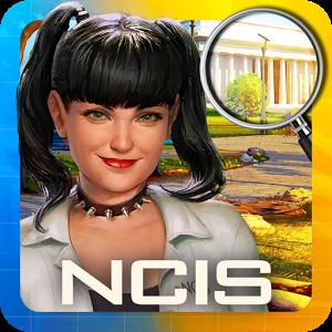 دانلود NCIS: Hidden Crimes 2.0.4 - بازی جنایت مخفی یوبی سافت اندروید