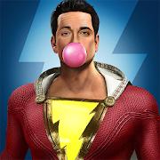 دانلود Injustice 2 v3.6.0 – بازی مبارزه ای و اکشن بی عدالتی 2 اندروید