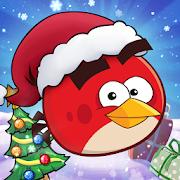 دانلود Angry Birds Friends 10.0.0 – بازی انگری بیرد دوستان برای اندروید