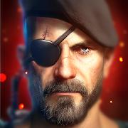 دانلود Invasion: Modern Empire 1.42.71 - بازی استراتژیکی جنگی اندروید