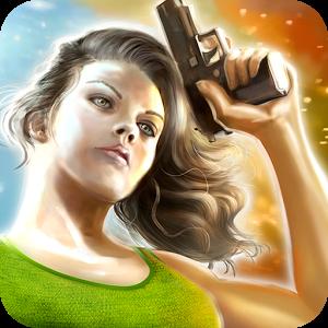 دانلود Grand Shooter: 3D Gun Game 2.5 - بازی تیراندازی با تفنگ برای اندروید