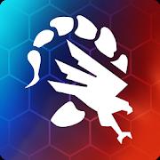 دانلود Command & Conquer : Rivals 1.4.4 - بازی فرمان و تسخیر رقبا اندروید