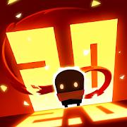 دانلود Soul Knight 3.1.5 – بازی اکشن روح شوالیه اندروید