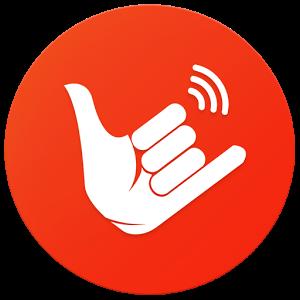 دانلود FireChat 9.0.14 - برنامه چت بدون اتصال به اینترنت اندروید