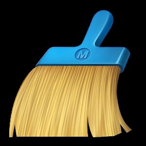 دانلود Clean Master 7.4.9 - کلین مستر جدید اندروید