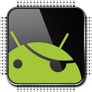 دانلود Root Booster 3.1.1 - برنامه افزایش کارایی گوشی اندروید