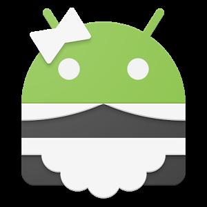 دانلود SD Maid Pro 5.1.4 – پاکسازی و مدیریت فایل ها اندروید!