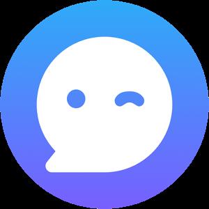 دانلود 4.2.0.7196 Sochat - Chat with Everyone - مسنجر سوچت اندروید