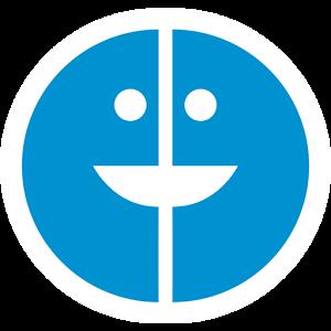 دانلود SOMA Messenger 2.0.20 – مسنجر جدید سوما اندروید