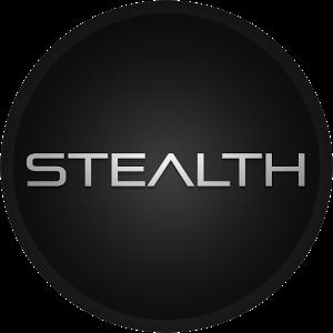 دانلود ZERO Launcher 3.73.1 - لانچر پر طرفدار زیرو اندروید
