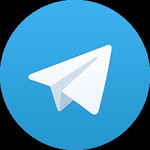دانلود تلگرام اصلی جدیدترین نسخه 2021 اندروید Telegram 7.7.1