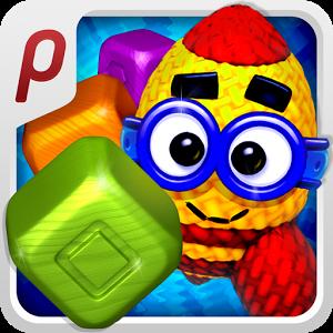 دانلود Toy Blast 8612 – بازی پازلی انفجار اسباب بازی اندروید