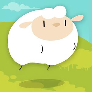 Sheep In Dream 1.0 - بازی پازلی گوسفند در رویا اندروید