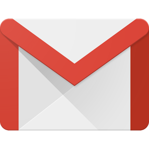 دانلود Gmail 2019.12.30.289507923 – جدیدترین نسخه جیمیل برای اندروید!