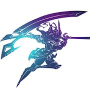 دانلود Shadow of Death: Dark Knight 1.100.7.0 – بازی سایه مرگ: شوالیه تاریکی اندروید
