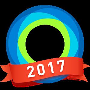 دانلود Hola Launcher 3.1.0 - لانچر ساده و سریع هولا اندروید