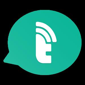 دانلود Talkray 3.403 – مسنجر محبوب و رایگان تالک ری اندروید