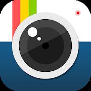 دانلود Cardboard Camera 1.0.0.181206016 - برنامه عکاسی دوربین مقوایی اندروید
