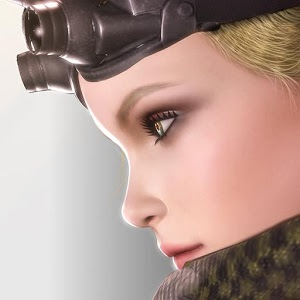دانلود Combat Squad – Online FPS 0.10.6 - بازی آنلاین اکشن گروه جنگجو اندروید