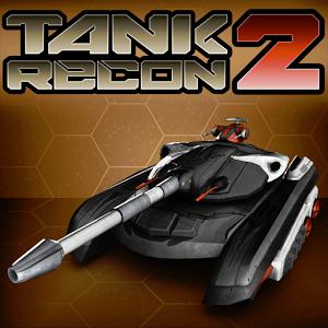 Tank Recon 2 v3.1.640 - بازی مهیج جنگ تانک ها برای اندروید