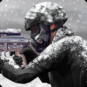 دانلود Sniper Strike : Special Ops 500073 – بازی تک تیراندازی بدون دیتا اندروید