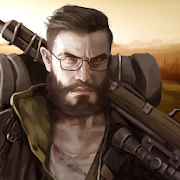 دانلود Prey Day: Survival – Craft & Zombie 14.0.12 - بازی اکشن شکار روز اندروید