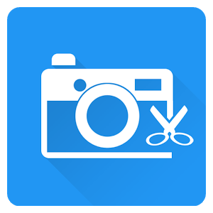 دانلود Photo Editor FULL 6.5 – برنامه حرفه ای ویرایش تصاویر اندروید