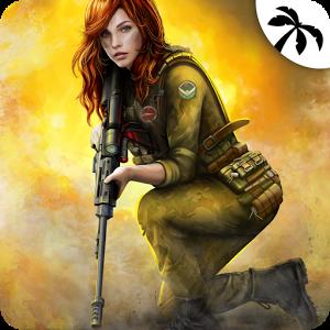 دانلود Sniper Arena: PvP Army Shooter 1.3.2 – بازی اکشن تک تیر انداز اندروید