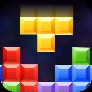 دانلود Block Puzzle 2.8 - بازی عالی پازلی بلوک اندروید