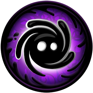 دانلود Nihilumbra 3.0 - بازی ماجراجویانه دنیای تاریکی اندروید