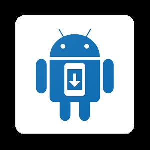 دانلود UPDATE SOFTWARE PRO 4.5.0 – برنامه مدیریت آپدیت برنامه ها اندروید